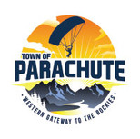 Town of Parachute