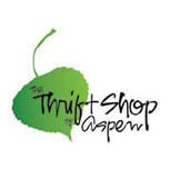 The Thrift Shop of Aspen