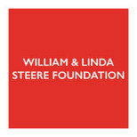 William & Linda Steere Foundation