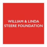 William & Linda Steere Foundation