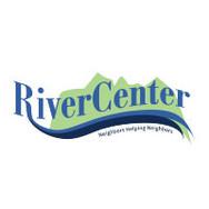 River Center