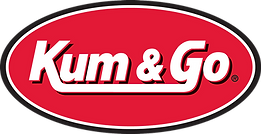 Kum-and-Go_Logo.png