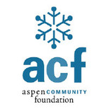 Aspen Community Foundation