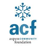 Aspen Community Foundation