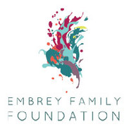 Embrey Family Foundation