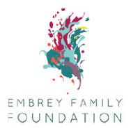 Embrey Family Foundation