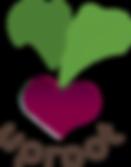 uproot logo