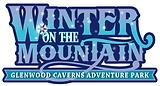 Winter on the Mountain Logo