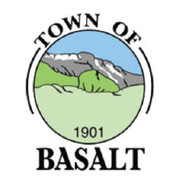 Town of Basalt