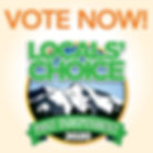 Local-Choice-Vote-Now
