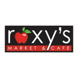 Roxy's Market & Cafe
