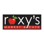 Roxy's Market & Cafe