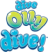 Dive Olly Dive