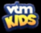 VTM KIDS.png