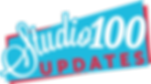 Studio 100 Updates.png