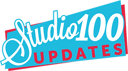Studio 100 Updates.png