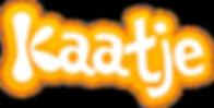 Kaatje logo