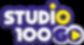 Studio 100 GO.png