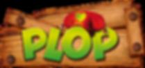 hero-home-logo.png