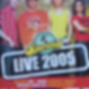 Spring Live 2005