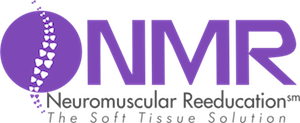 NMRLogo_2x.png
