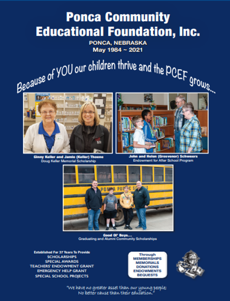 PCEF 2021 cover.png