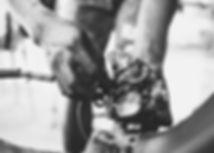 carburetor-3627164_1920 (1).jpg