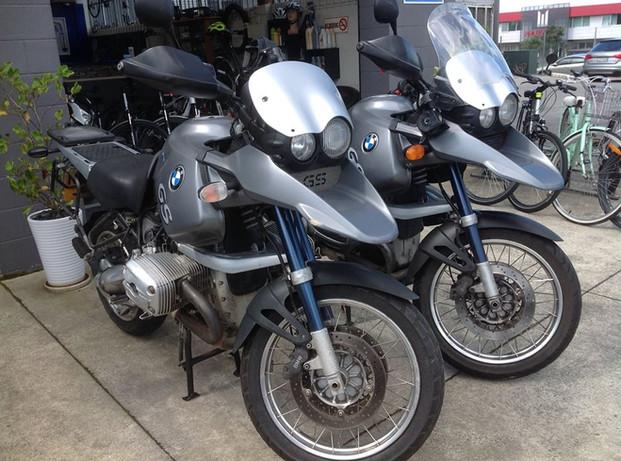 BMW GS X2.jpg