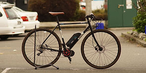 lekkie bike.jpg