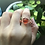 Thumbnail: Copper rings- Medium (6-8mm)