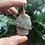 Thumbnail: Chrysocolla w/copper