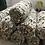 Thumbnail: California White Sage Smudge Stick