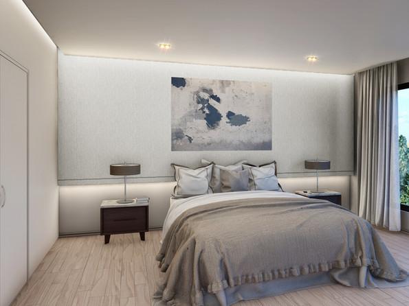 3drendering-livingroom-toronto-6.jpg