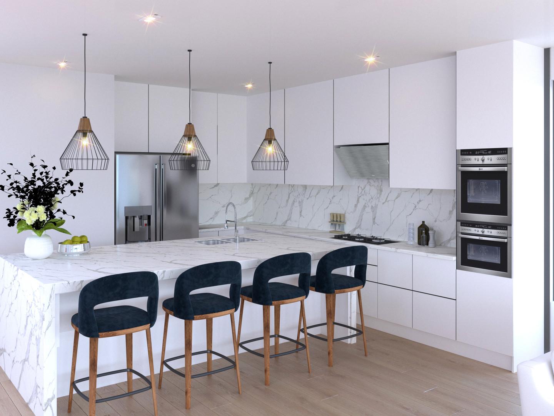 3drendering-kitchen-toronto3.jpg