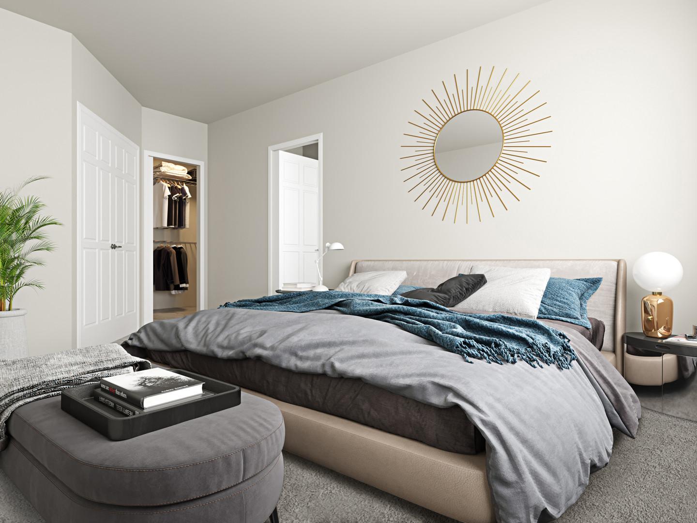 Bedroom - Copy.jpg