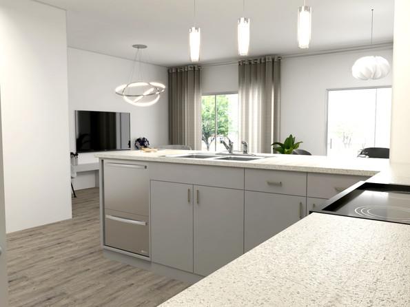 3drendering-kitchen-allure-6.jpg