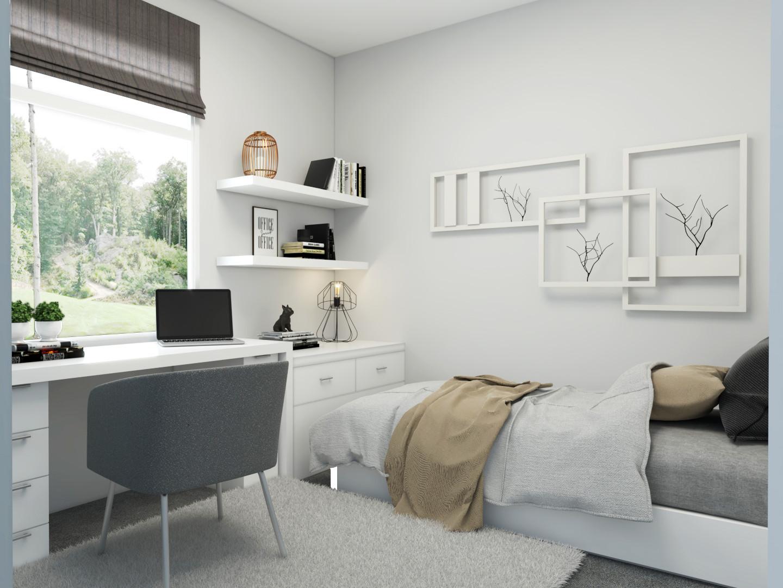 3drendering-flexroom-amity-4.jpg