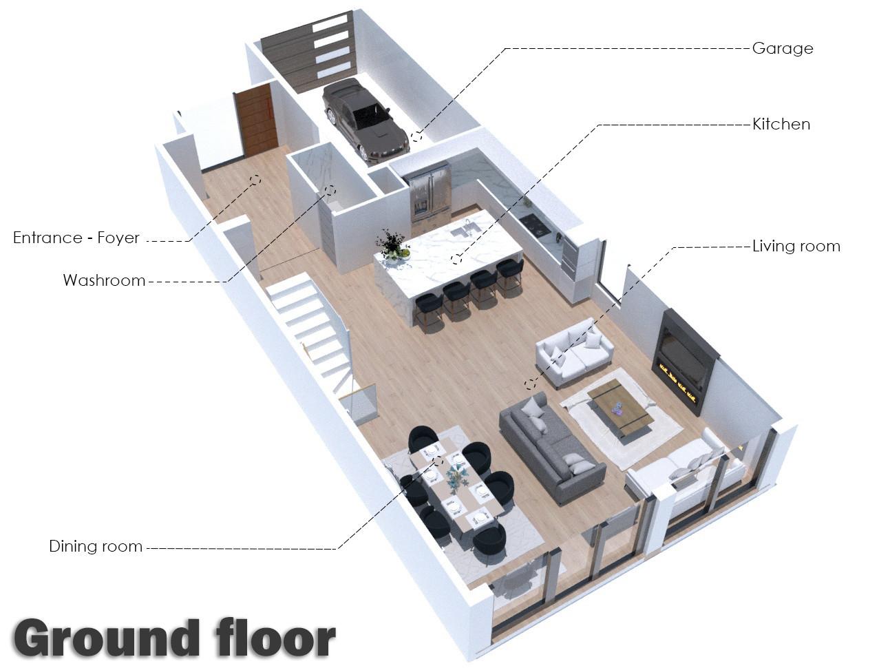 3d-floor-plan-home-4.jpg