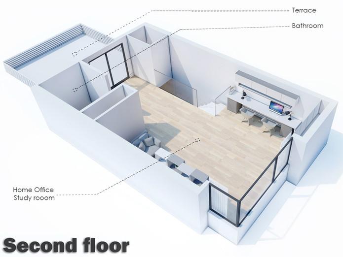 3d-floor-plan-home-2.jpg