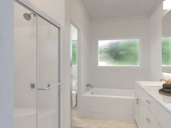 3drendering-bathroom-amity-1.jpg