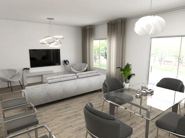 3drendering-livingroom-allure-7.jpg