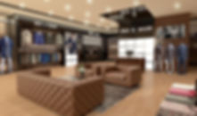 MENSWEAR SHOWROOM CONCEPT BY MTM 1.JPG