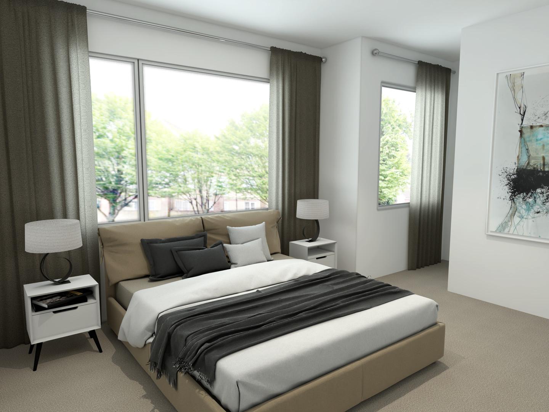 3drendering-bedroom-allure-2.jpg