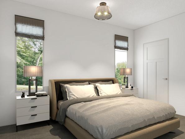 3drendering-bedroom-amity-3.jpg
