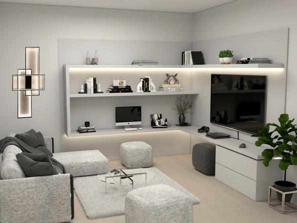 3drendering-flexroom-allure-3.jpg