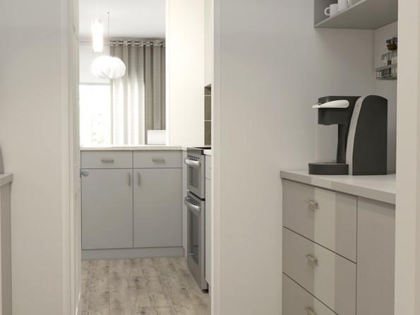 3drendering-pantry-allure-9.jpg