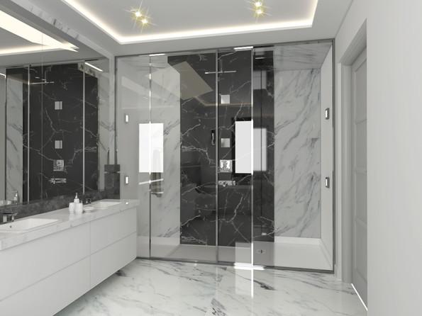 3drendering-bathroom-toronto.jpg