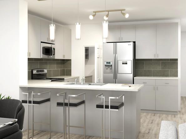 3drendering-kitchen-allure-5.jpg