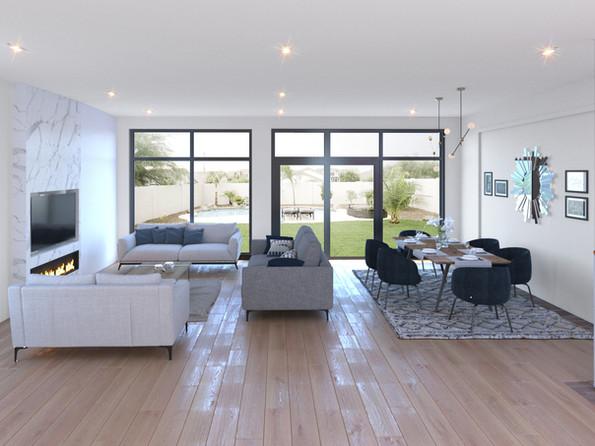 3drendering-livingroom-toronto-5.jpg