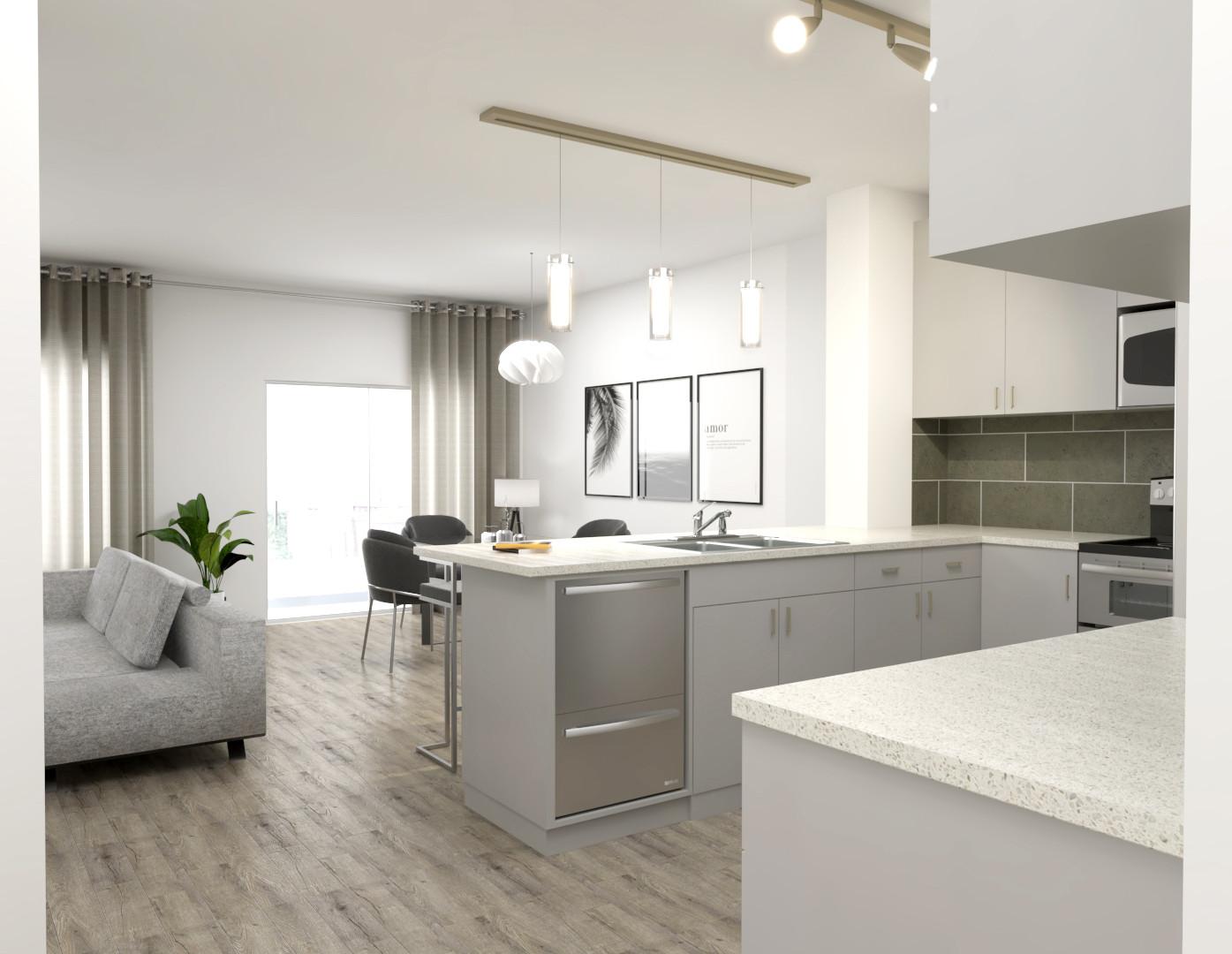 3drendering-kitchen-allure-4.jpg